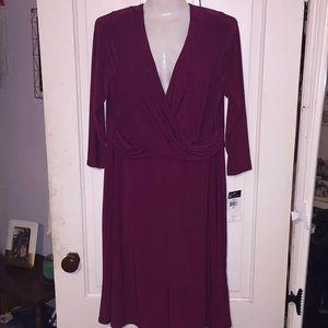 NWT Formal dress